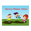 NurseryRhymesVideos icon