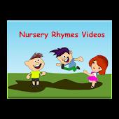 NurseryRhymesVideos