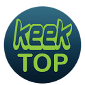 أفضل مقاطع كيك TopKeek icon