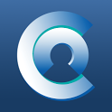 VeriSign인증센터 icon