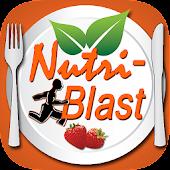 Nutri-Blast