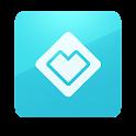 CARD.com Mobile icon