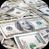 Profit Pal App