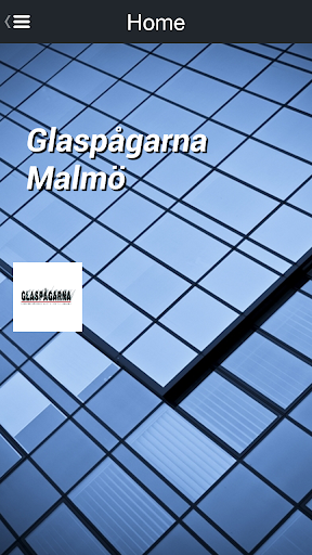 Glaspågarna Malmö