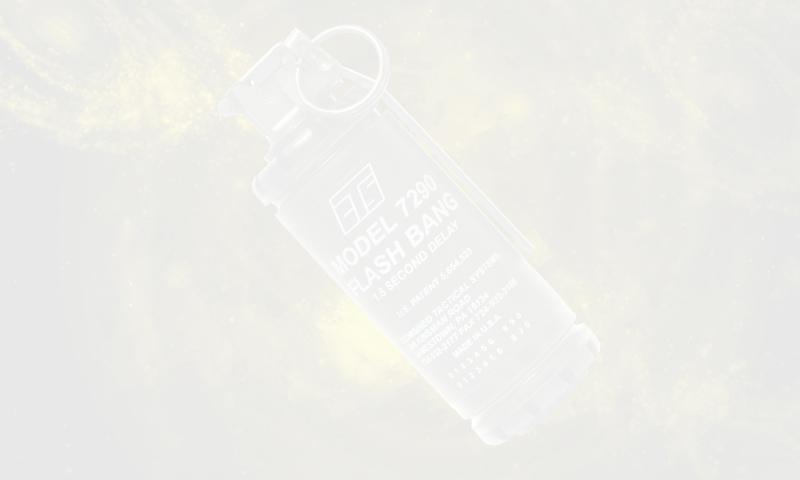 Screenshots for CS Grenades