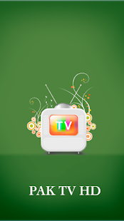 Live Pakistan Tv channels online Watch Free | Live Streaming