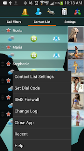 Shady SMS 4.0 PAYG - screenshot thumbnail