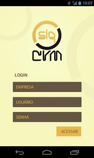 SigCrm