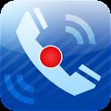 CallPlus logo