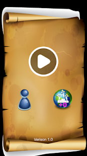 Catcha Mouse - Easter for Apple iOS in Atrappo | Android iPhone iPad Windows