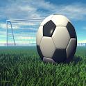 球賽數據分析(付費版) icon
