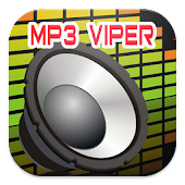 MP3 Viper - Mp3 Search Engine