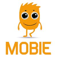 Mobie Security Performance App 3.9.3.738