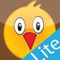ChickScape - Lite icon