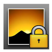 Gallery Lock Pro (Deutsch)