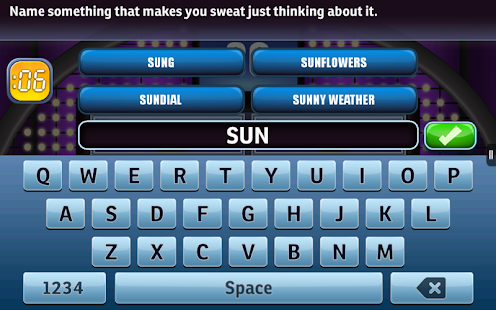 Family Feud® & Friends Screenshot 29
