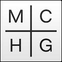 JAY Z Magna Carta icon