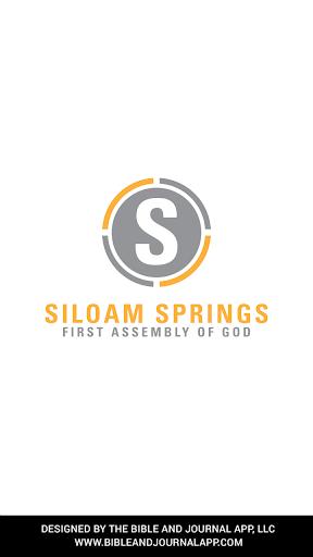 Siloam AG