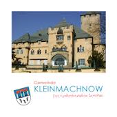 Kleinmachnow