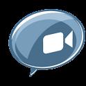 Music Popup logo