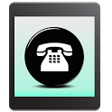 Speed Dial for Android Wear icon