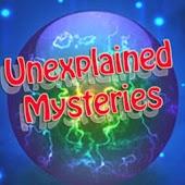 Unexplained Mysteries Ebook