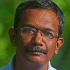 Vijay Anand Ismavel
