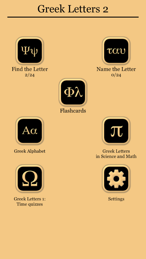 greek letter symbols letters and alphabet android apps on play 13007 | XwEg7CwfxSrxOd4SY5robvW5llC5d7S ubWANNZ5JNNuvqixrpAOOhal6mD7J3issw=h900