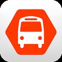 Ônibus Manaus icon