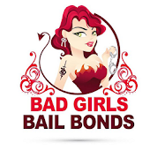 Bad Girls Bail Bonds