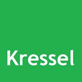 Kressel Regeneration Ltd.