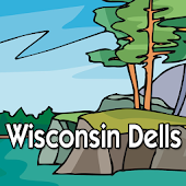 Wisconsin Dells Guidebook