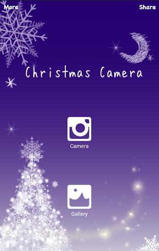 Christmas Camera 5.0.2 Windows u7528 4