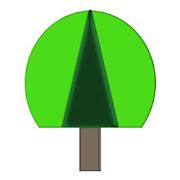 Tree Identification 2.0.3 Icon