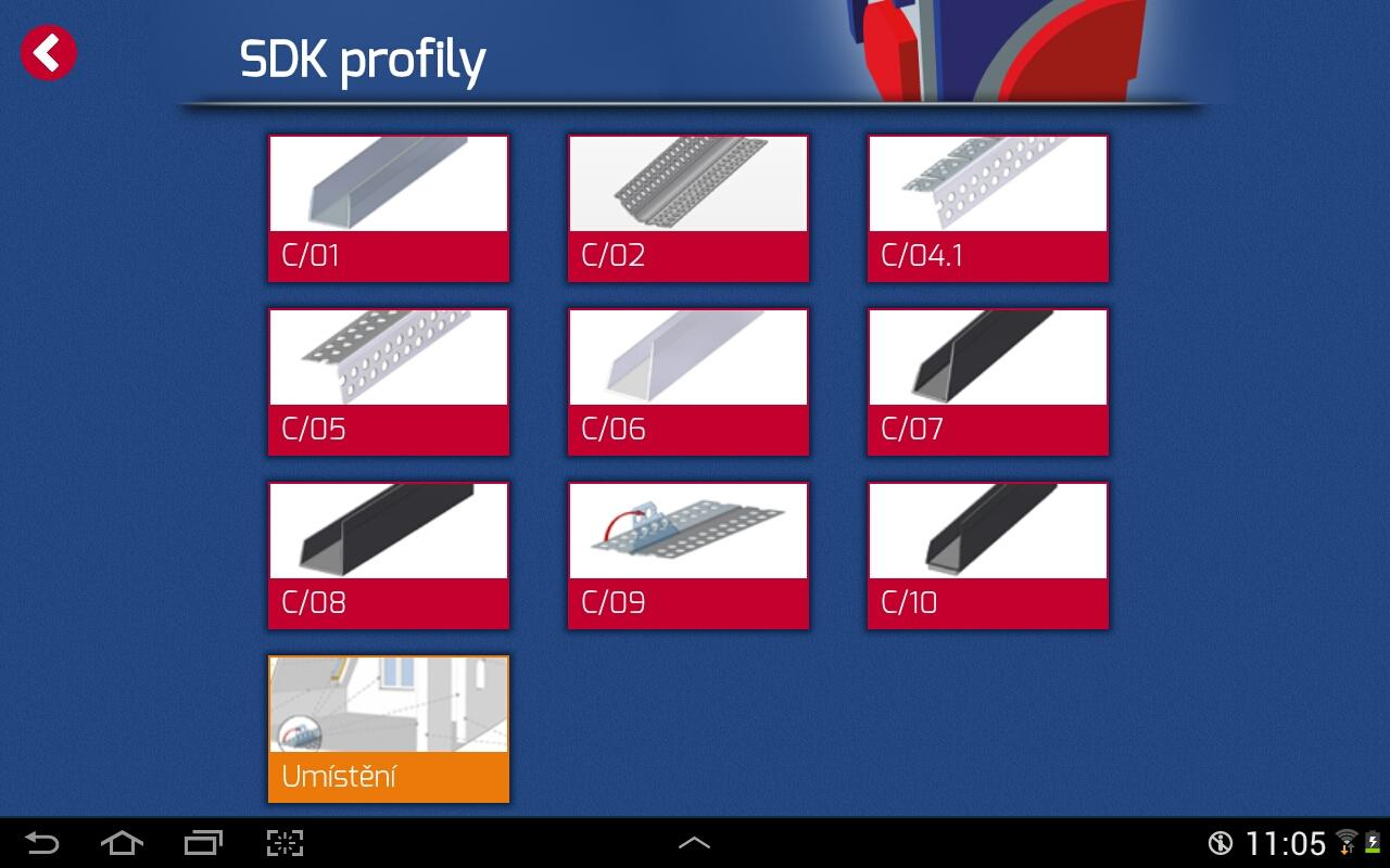 Mat Sdk Profily Android Apps On Google Play
