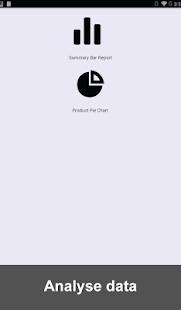 玩商業App|庫存跟踪器免費下載免費|APP試玩