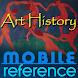 Western Art History Guide