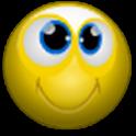 Smiley Diary Moods logo