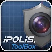 iPOLiS ToolBox