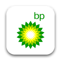 BP UK icon
