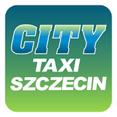 City Taxi Szczecin