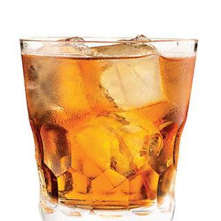 Improved Brandy Cocktail.