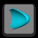 Liquid Flow logo