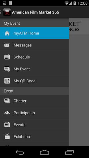 免費商業App AFM365 阿達玩APP