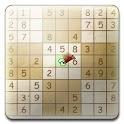 Sudoku HD Free logo