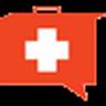 Zakkaartjes Medisch icon