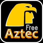 Aztec Gold Free