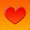 App VirtuaGym Cardio GPS apk for kindle fire