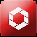 스마트 로앤북 [로펌통합관리] icon