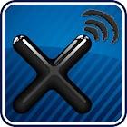 XavyConf icon